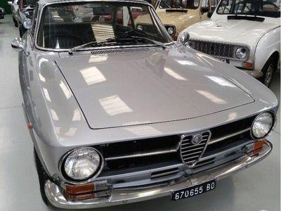 usata Alfa Romeo GT Junior GT1300