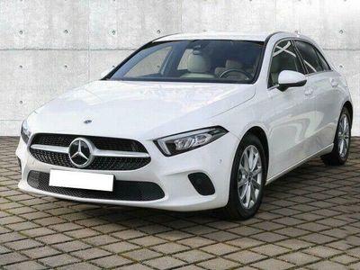 usata Mercedes A180 Classed Premium