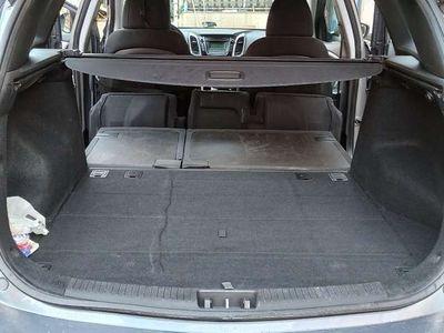 usata Hyundai i30 1.6 CRDi 5p. Comfort €8.200trattabile