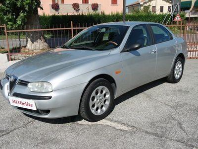 usata Alfa Romeo 2000 156 1.9 jtd