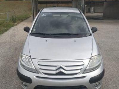 usata Citroën C3 C3 1.1 Elegance