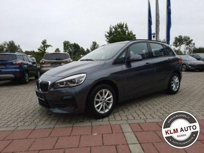 usata BMW 216 Active Tourer d *PRO.CON.GAR.UFF*Andrea 3533503186
