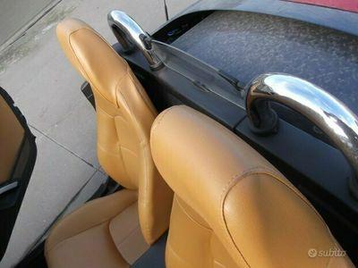 usata Daihatsu Copen - 2007