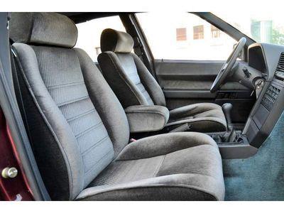 begagnad Alfa Romeo 164 20i Twin Spark 1a serie Unipro SUPERPREZZO!!!