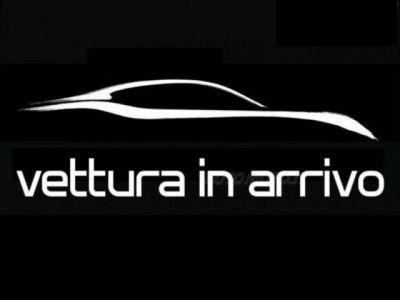 usata BMW 218 Active Tourer d Automatica Italiana