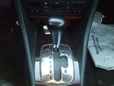 usata Audi A6 avant 2.5 v6 tdi/180 cv quattro diesel