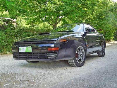 brugt Toyota Celica 2.0i turbo 16V 4WD