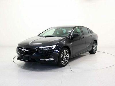 usata Opel Insignia 1.6 CDTI 136 CV S&S aut. Grand Sport Innovation
