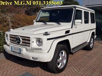 gebraucht Mercedes 190 BlueTEC S.W. Lunga