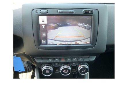 used Dacia Duster 1.5 dCi 110 Prestige