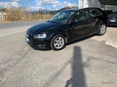 usata Audi A3 A3 1.6 Ambition