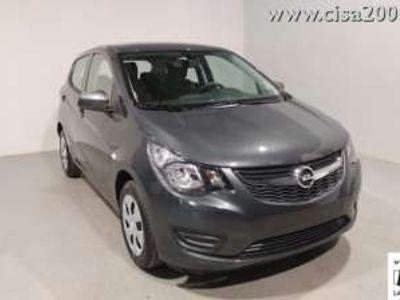 usata Opel Karl 1.0 73 CV NAVI