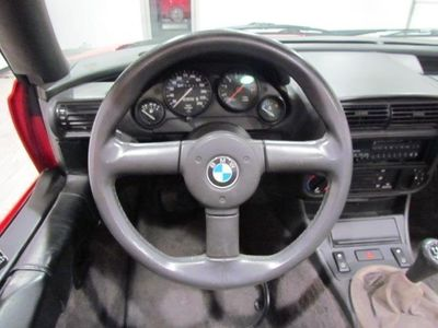 usato 1990 bmw z1 1990 km in cuneo cn autouncle. Black Bedroom Furniture Sets. Home Design Ideas