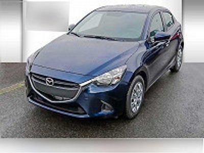 usata Mazda 2 skyactiv-g 75 5gs Center Tou-p