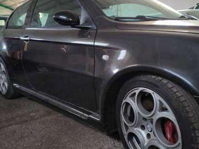 usata Alfa Romeo GTV 3.2i V6 24V cat