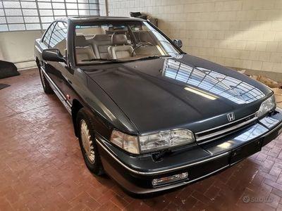 usata Honda Legend 1ª serie coupe' 2700 v6 24 v -