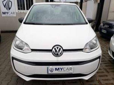 usata VW up! up! 1.0 5p. take(PRIMA SCELTA) GARANZIA VW!
