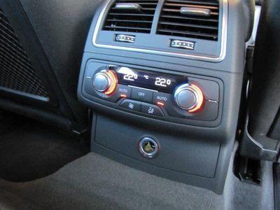 gebraucht Audi A6 Avant 2.0 TDI 190 CV ultra S tronic