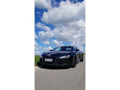 usado Audi V8 4.2 V8 quattro R tronic 4.2quattro R tronic