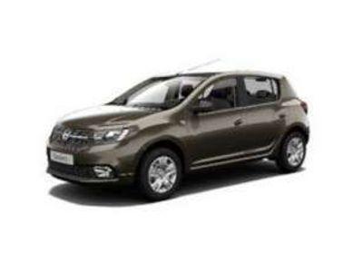 usata Dacia Logan MCV 1.0 TCe 12V 100 CV ECO-G Comfort Benzina/GPL