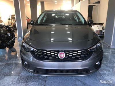 usata Fiat Tipo 1.4 easy 2018/ prezzo più basso d'italia