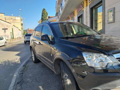 usata Opel Antara - 2010