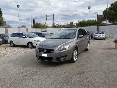 usata Fiat Croma dynamic 1.9 mj 150cv