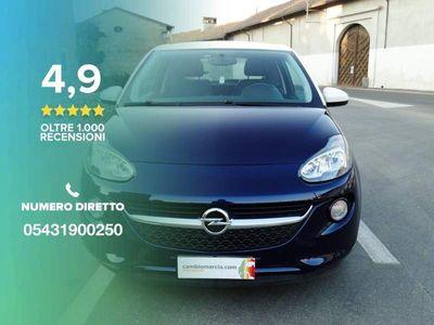 usado Opel Adam 1.4 87 CV Slam