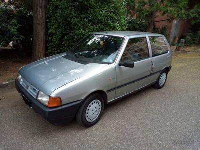 usata Fiat Uno - 1994