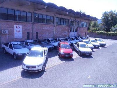 begagnad Fiat Strada StradaDIESEL