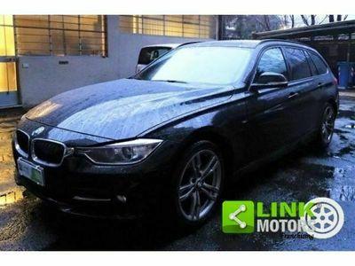 usata BMW 316 Serie 3 (E36) d