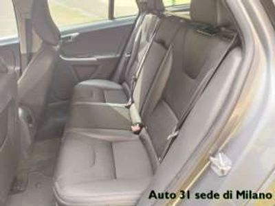 usata Volvo V60 CC D3 Geartronic Diesel