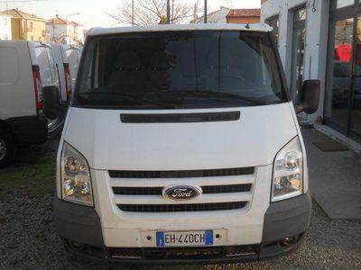 usata Ford Transit 300M 2.2 TDCi/115 PM-TN Furgone rif. 11327828