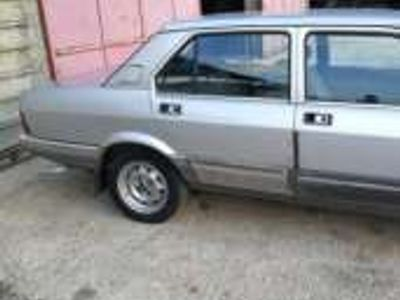 usata Fiat Argenta 2000i