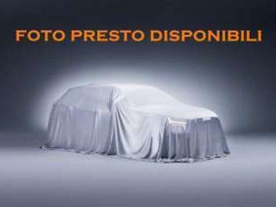 usata Audi A1 Sportback 1.4 TDI Metal plus Diesel