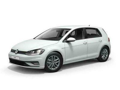 usata VW Golf 1.5 TGI DSG 5p. Trendline BlueMotion Technology