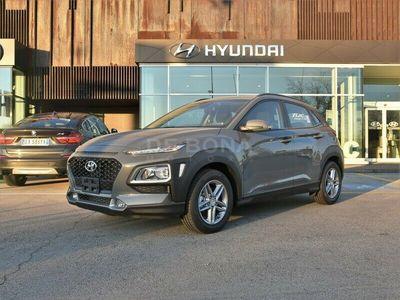 usata Hyundai Kona 1.0 t-gdi Xprime 2wd 120cv