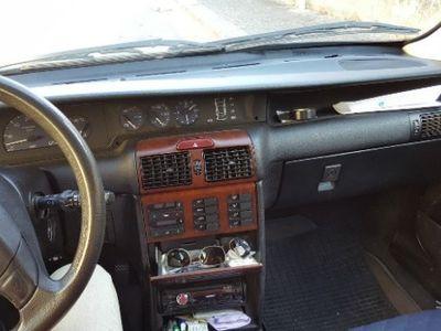 used Lancia Dedra - 1998