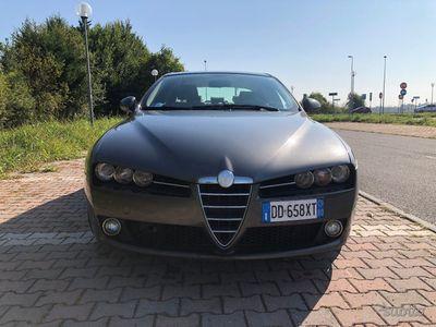 usata Alfa Romeo 159 1.9jtd M solo 149.800km