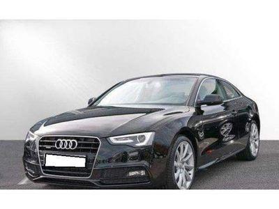 usata Audi A5 SPB 2.0 TDI quattro