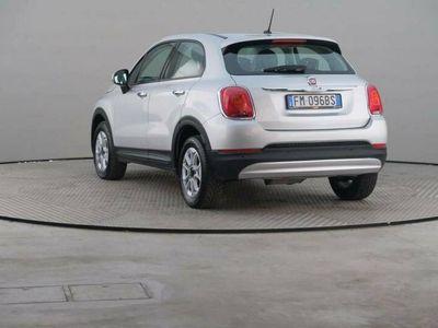 usata Fiat 500X 1.3 Multijet 95cv 4x2 Business