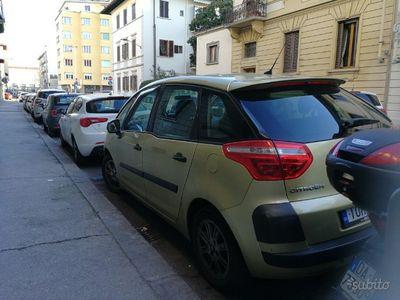 usado Citroën C4 Picasso - 2009