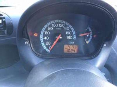 usata Fiat 600 1.1 Benzina