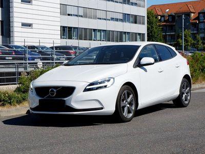 usata Volvo V40 T2 Momentum