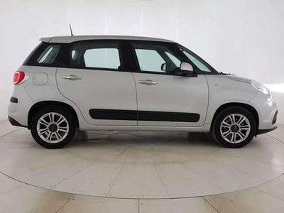 usata Fiat 500L Mirror 1.3 multijet 95cv
