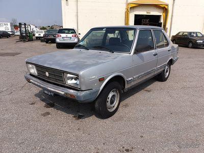 usata Fiat 131 Mirafiori
