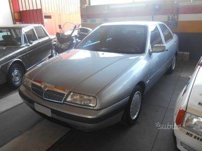 usata Lancia Kappa - 1994