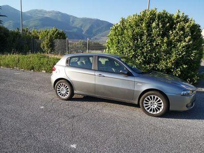 usata Alfa Romeo 147 1471.6 16V TS 5 porte Distinctive