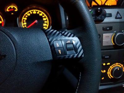 usata Opel Zafira 1.9 cdti 120 cv enjoy