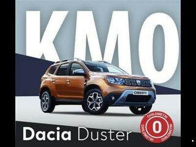usata Dacia Duster 1.5 dCi 8V 110 CV 4x2 Comfort AUTOCARRO N1